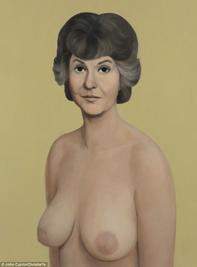 Angela White X Johnn