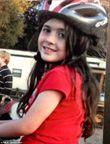 Pedophile accused of murdering Cherish Perrywinkle, girl abducted