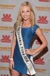 Cassidy Wolf extortion: Hacker, 19, who 'sextorted Miss Teen USA