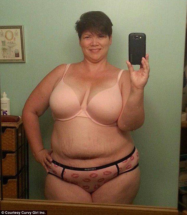 28 Latina With Huge Ass F