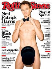 Neil Patrick Harris Nude  Fresno Filmmakers Alliance