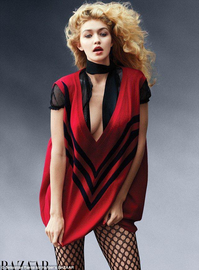 Britney A Dazzling Female Inside Fishnet Bodysuit Has Bumped Outdoor