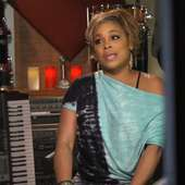 The Hard Road To Comeback: Tionne 'T-Boz' Watkins Has Decided To Ring