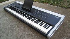 Korg Oasys Studio 88 keys eBay ????????[ ???
