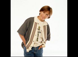Jonathan Taylor Thomas' Birthday: Star Turns 30 Years Old (PHOTOS)