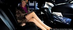 Longest Female Legs World RecordHolder Svetlana Pankratova Is A High