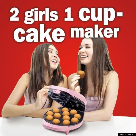 2 Girls 1 Cup 2girls1cup Two Girls One Cup Original Video