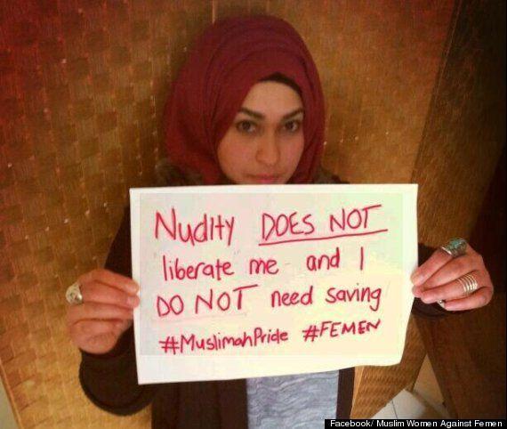 Arab Girl In A Hijab Fuck Xhardvideos Com