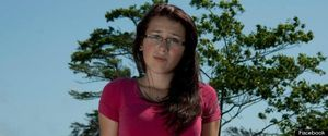 Rehtaeh Parsons' School Didn't Investigate Alleged Rape