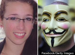 Rehtaeh Parsons Case Prompts Warning To Possible Vigilantes