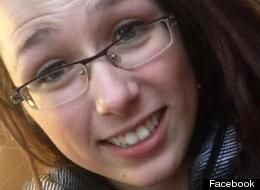 Rehtaeh Parsons was sexually assaulted was unfounded, say scholars who