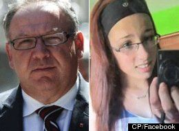 Rehtaeh Parsons Case: Darrell Dexter Hopeful Harper Will Change