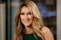 Celine Dion's Shoes Need Their Own House, Maybe Even Their Own Zipcode