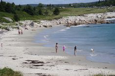 nude beaches in canada where can travellers legally bare it all