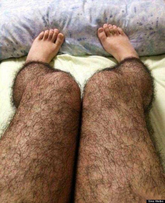 Big Boobs Stockings And Nice Homemade Fuck