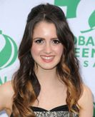 Laura Marano: The Perfect Summer Playlist