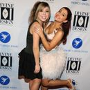 Ariana Grande And Jennette McCurdy Birthdays: The Secret To Having A