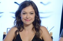 Tatiana Maslany  Email, Address, Phone numbers, everything! www