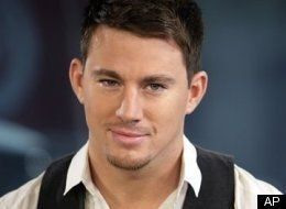 channing tatum penis - Channing Tatum Penis « Photo, Picture, Image