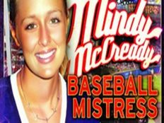 Mindy McCready SEX TAPE: Naked Romps & Roger Clemens Impotence Talk