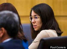 Media Can't Be Shut Out Of Jodi Arias Trial
