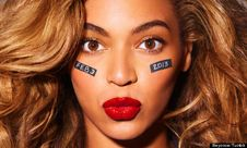 If what you saw onstage last night at the Super Bowl�s halftime show