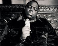 Biggie Smalls Autopsy Report Leaked: Graphic Details Of Christopher