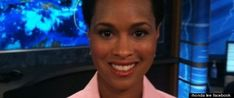 Rhonda Lee Fired: TV Station Responds To Meteorologist's Claim She Was