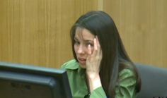 Jodi Arias Crime Scene Photos (GRAPHIC)