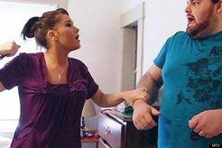 Teen Mom' Stars' Worst Parenting Moments (PHOTOS)