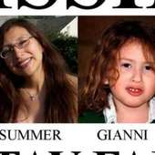 McStay Family Of 4 Has Been Missing For 3 Years (PHOTOS)