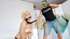 CumLouder  Salome Free Porn Download | 0DayPorn | Rapidshare