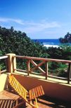Barberyn Ayurveda Resorts in Sri Lanka will get you healed nude beach