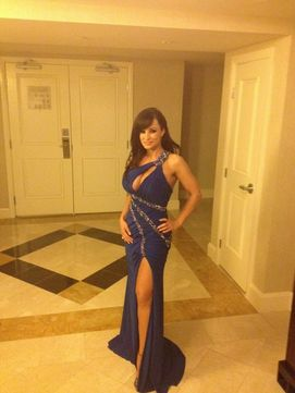 Would you smash Lisa Ann? (pics) - Bodybuilding com Forums