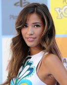 kelsey chow naked pics  Sexy celebrities, hot stars, movie posters