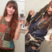 The power of cosplay - ...