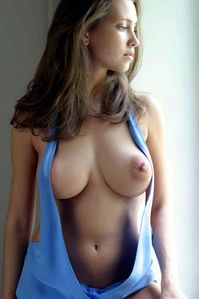 Those big puffy nipples - Imgur