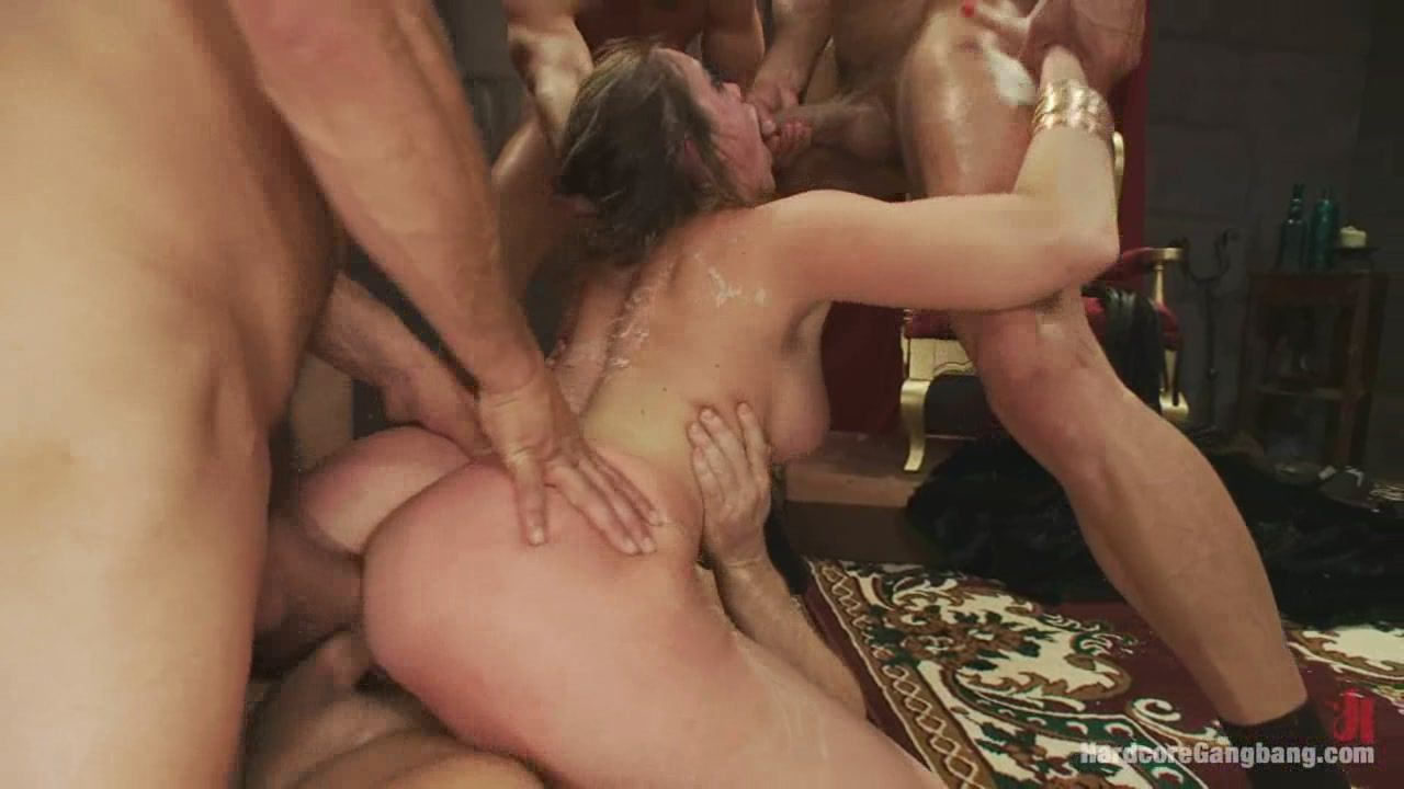 Chanel Preston When You Wish Upon A Porn Star Chanel Preston S Fairy Tale Cums True