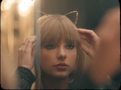 taylor swift  Taylor Swift Fucking « Photo, Picture, Image and
