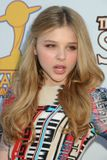 Very hot chloe moretz nude fakes on Girlebrity