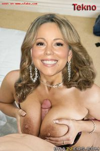 Mariah Carey nude women | Naked Celebrities