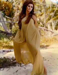 Raquel Welch | Sexy celebrities, hot stars, movie posters