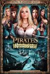 Pirates Vol  2  Stagnetti's Revenge [Reuploaded]  xxx videos