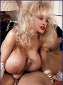 Dolly Parton nude beaches | Naked Celebrities