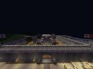 SharkCraft - A Tekkit Multiplayer Server - Minecraft Forum
