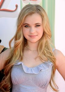 Sierra McCormick | Sexy celebrities, hot stars, movie posters