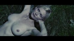 Kirsten Dunst topless  Sexy celebrities, hot stars, movie posters