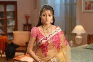 Tina Dutta Appreciation Thread~|| (Page 69) | 3158264 | Uttaran
