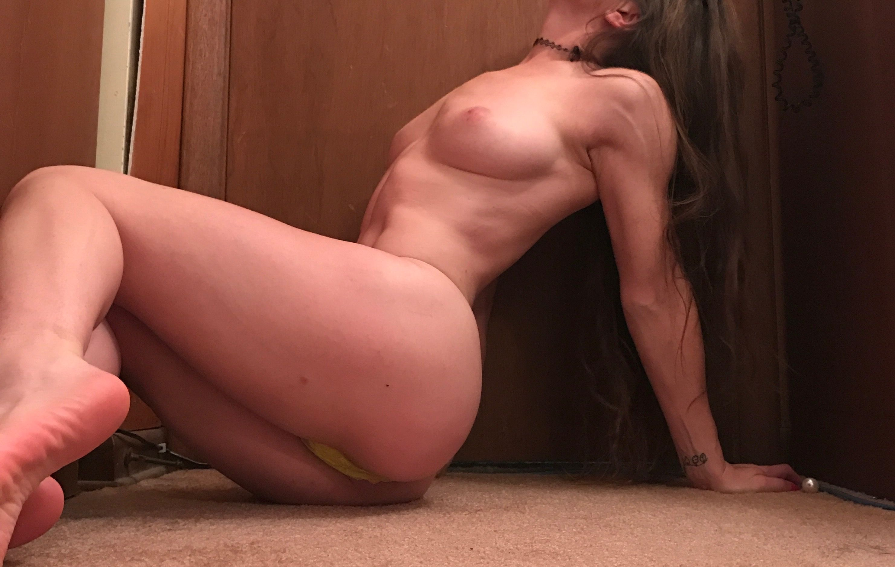 [Fit Babes] NSFW Flexibility [f] [Female]