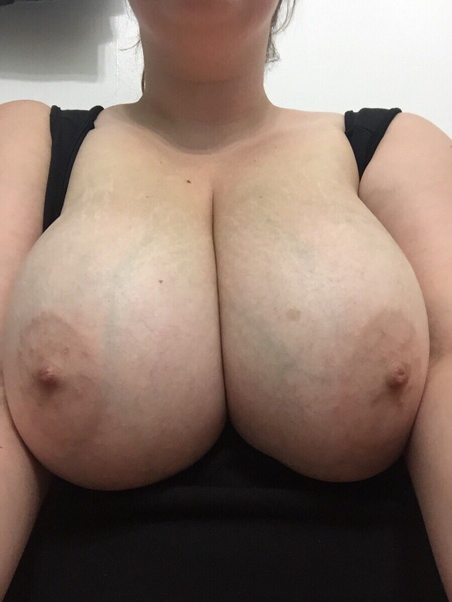 [Busty Amateurs] Hope you enjoy.
